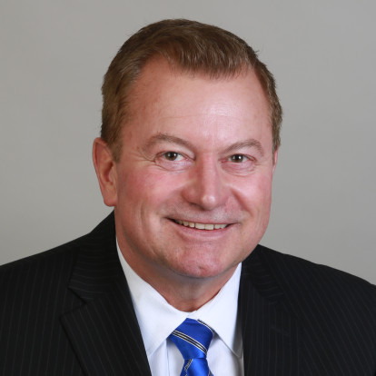 Michael E. Hart