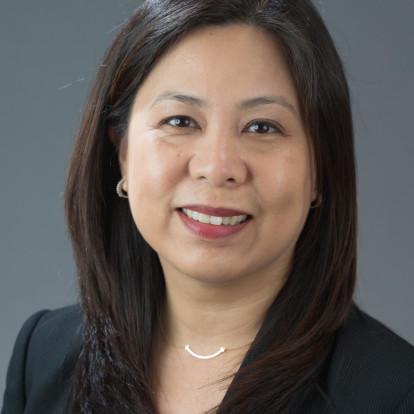 Therese Villanueva