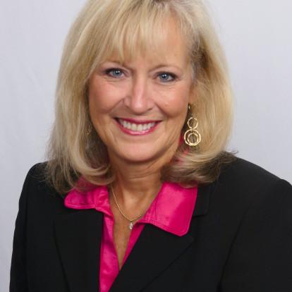 Susie Duke