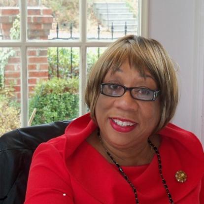Diane Garba