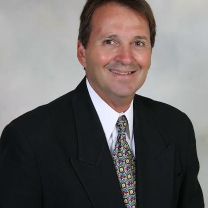Greg Dellis