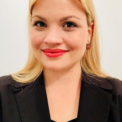 Agnes Littmann