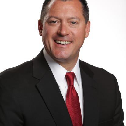 David W. Cox