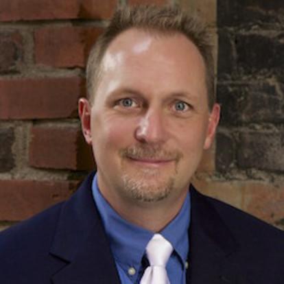 Paul Monax