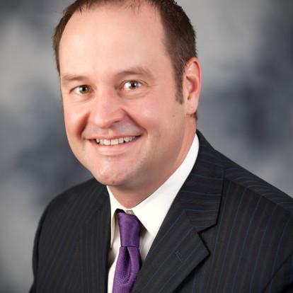 Chris Felton