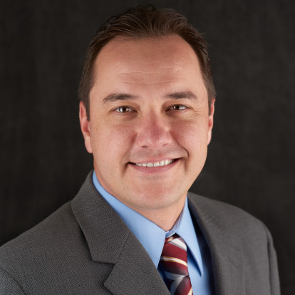 Michael Hasenkampf