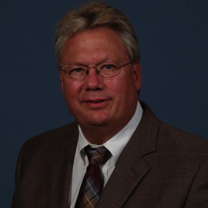 Dennis Ferris