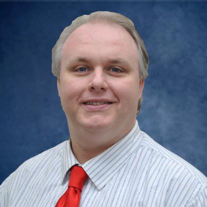 Brandon Reichert, LUTCF®, FSCP®