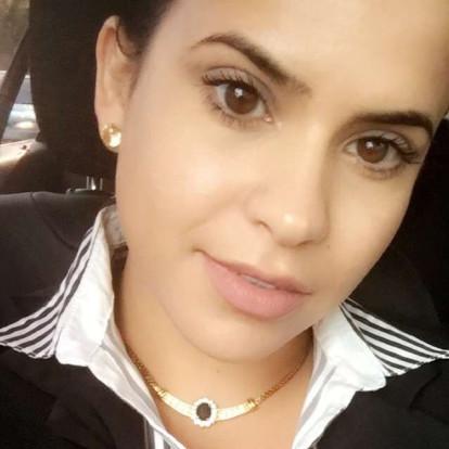 Adriana Alfonso