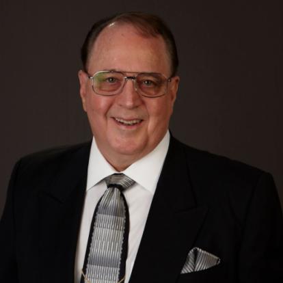 Wayne H. Morris