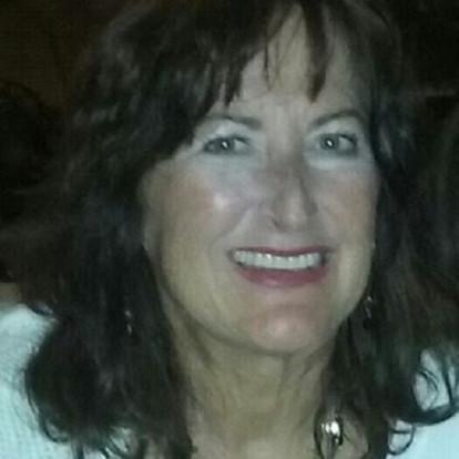 Susan C. McCormick
