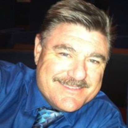 Greg Saville