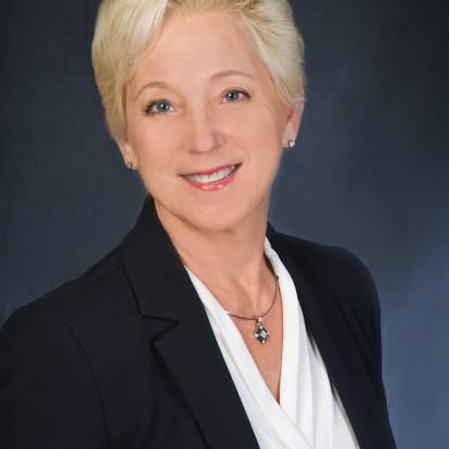 June Braithwaite