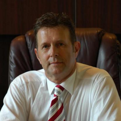 Michael R. Mackay