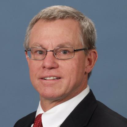 Steven A. Miller