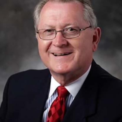 Stephen R. Bishop, LUTCF