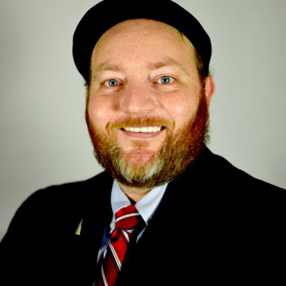 Israel Nick Amic