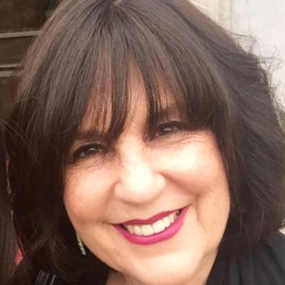 Phyllis Shallman