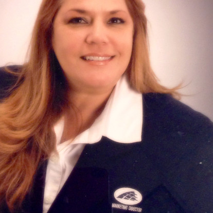 Marie Monsalve License #0G21286
