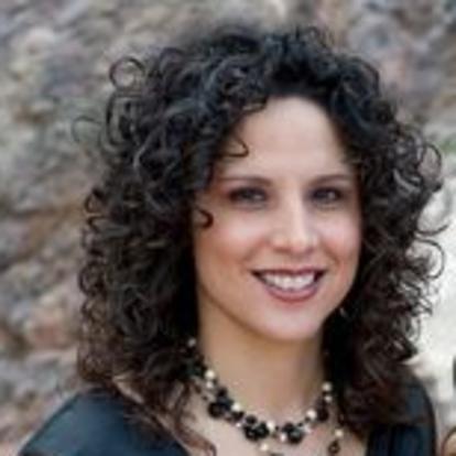 Christina M. Gonzalez
