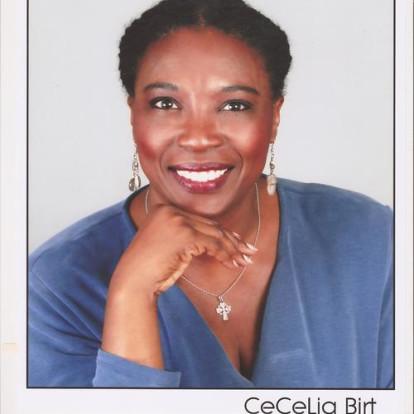 CeCeLia A. Birt