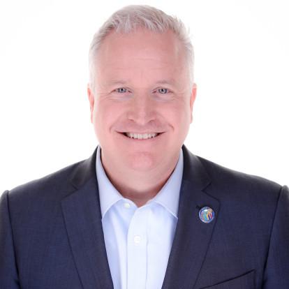 Randy Moothart