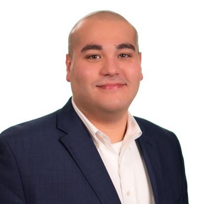 Christian Espinosa
