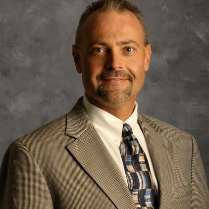 Todd Morley