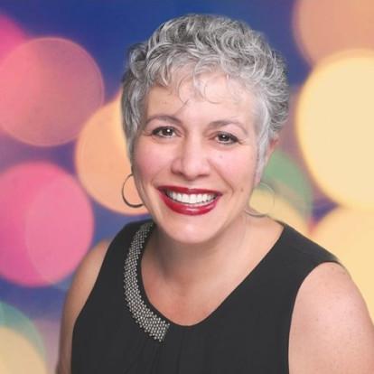 Rita Boccuzzi