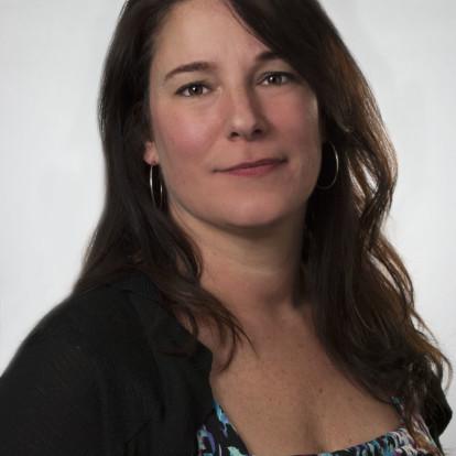 Karen D. Miller