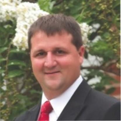Ryan Bordelon