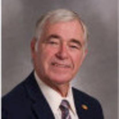 Robert G. Simoneau
