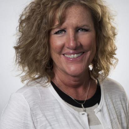 Paula Shenefelt