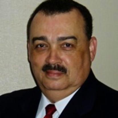 Carlos Estronza