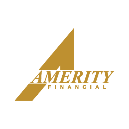 Amerity Financial