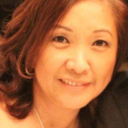 Lourdes  A. Paquiz