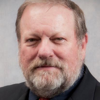 Dennis Mulligan