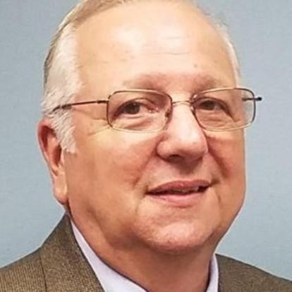 Robert Goelz