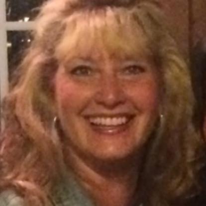Laurie Rynkiewicz