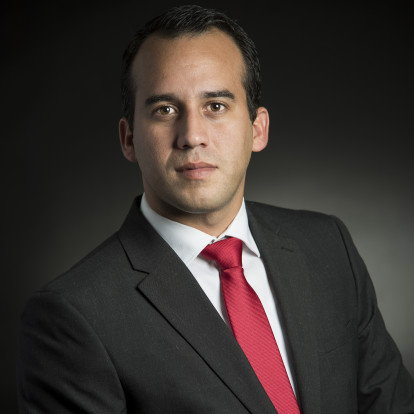 Raydel Roig Martinez