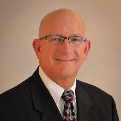David C. Porter