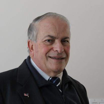 John J. Scinto