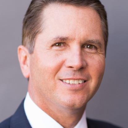 Tim Koenning
