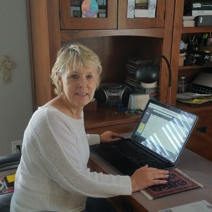 Barbara Niernberger Natale