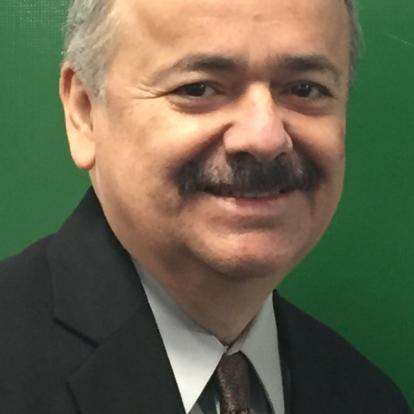 Ricardo Villaescusa