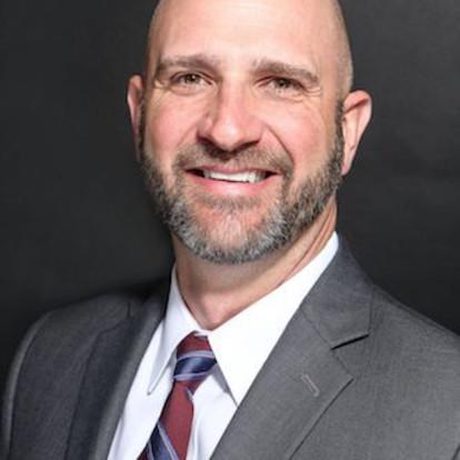 Bryan Linder