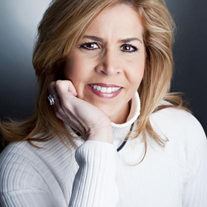 Heather K. Brinkman