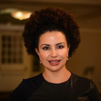 Dr. Dolly Amaya