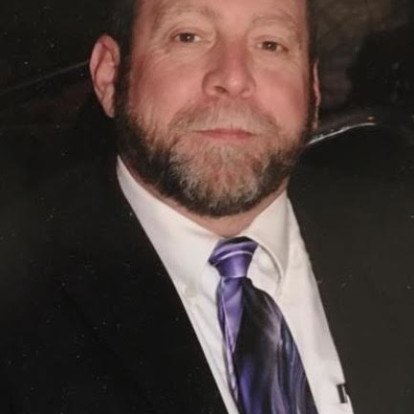 Roger L. Williams