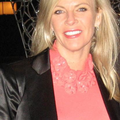 Laura  Mithoff
